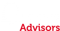 Concierge For Advisors